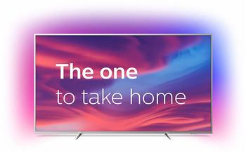 philips-the-one-43pus7304-12-fernseher-109-2-cm-43-zoll-4k-ultra-hd-smart-tv-ambilight-3-seitig-silberfarben