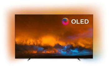 philips-65oled804-12-oled-tv-flat-65-zoll-164-cm-uhd-4k-smart-tv-ambilight-android-90