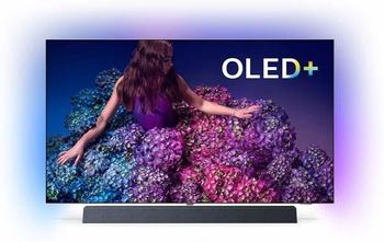 philips-55oled934-12-bezel-chrome-stck