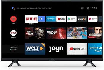 "Xiaomi Mi Smart TV 4A 32"""