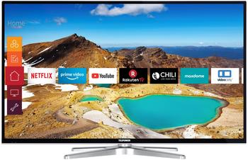 telefunken-d43u297b4cwi-109-cm-43-zoll-fernseher-4k-ultra-hd-hdr-10-triple-tuner-smart-tv-prime-video