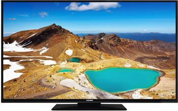 telefunken-d55u500b4cwi-led-fernseher-schwarz-ultrahd-wlan-triple-tuner-smart-tv-prime-video