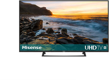Hisense H55B7300