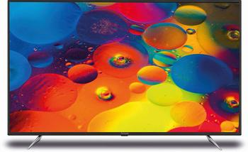 strong-srt-49ub6203-fernseher-124-5-cm-49-zoll-4k-ultra-hd-smart-tv-wlan-schwarz