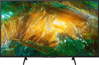 sony-kd49xh8096-led-tv