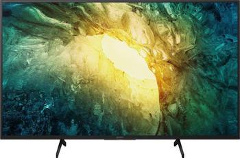 sony-kd43x7055-led-tv-schwarz
