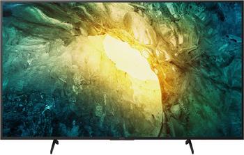 sony-kd-49x7055-bravia-led-fernseher-123-cm-49-zoll-4k-ultra-hd-smart-tv