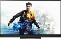 4 OLED-TVs im 65 Zoll Format im Test
