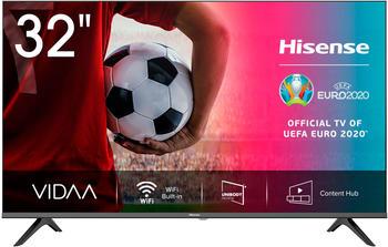 Hisense H32A5600F