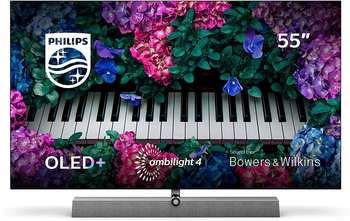 Philips 55OLED935