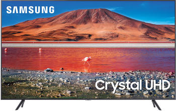 Samsung UE65TU7170
