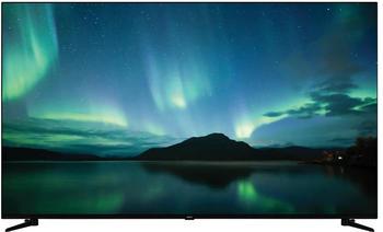 Nokia Smart TV 6500A
