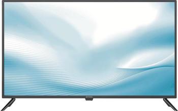 Dyon Live 42 Pro X HD+