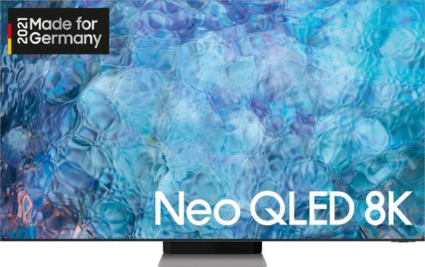 Samsung GQ QN900A