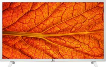 LG Electronics LG 32LM6380PLC