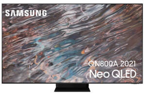 Samsung 65QN800A