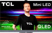 TCL 65C825X1