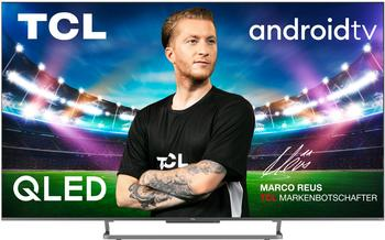 tcl-electronics-tcl-65c728x1