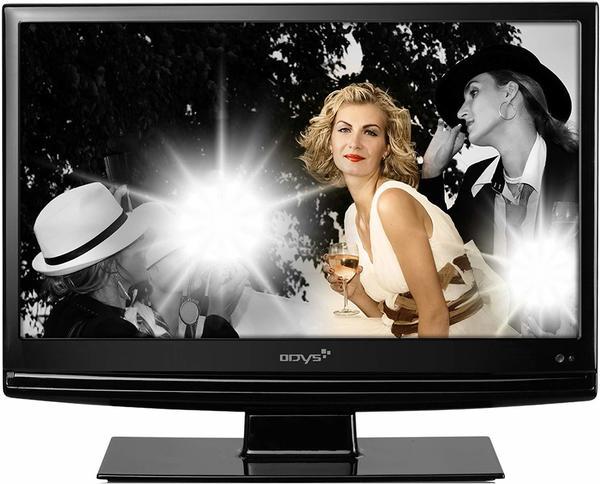 AXDIA Lcd TV 15