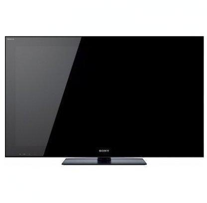 Sony KDL-46HX705