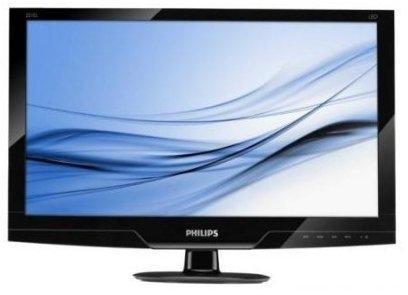 Philips 221EL2SB