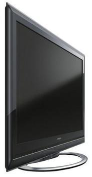 Hitachi UT42MX70