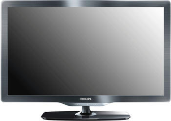 philips 32 zoll fernseher test 8 produkte. Black Bedroom Furniture Sets. Home Design Ideas