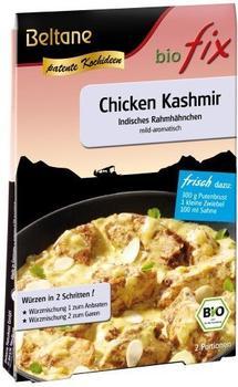 Beltane biofix Chicken Kashmir (22g)