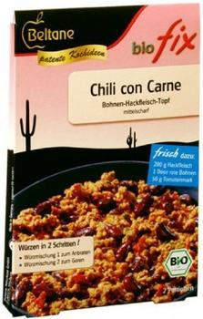 Beltane biofix Chili Con Carne (28g)