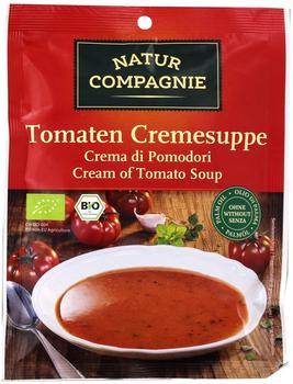 Natur Compagnie Tomatencremesuppe
