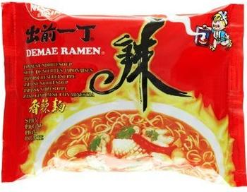 nissin-demae-ramen-spicy