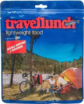 Travellunch Zigeunertopf Doppelpack