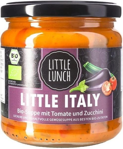 Little Lunch Little Italy (350ml)