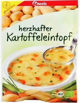 Cenovis Herzhafter Kartoffeleintopf