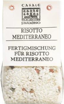Casale Paradiso Risotto Mediterraneo (300g)