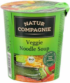 Natur Compagnie Veggie Noodle Soup