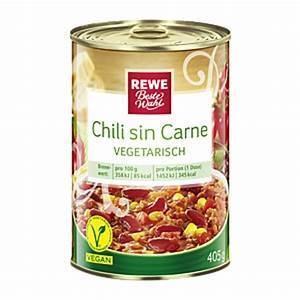 rewe-beste-wahl-chili-sin-carne