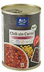 bio-primo-chili-sin-carne-soja-400g
