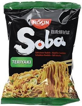 nissin-soba-bag-teriyaki-110g