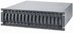 IBM DS4200 E-DDM 750GB (43W9714)