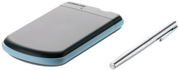 Freecom 56151 Toughdrive 1 TB
