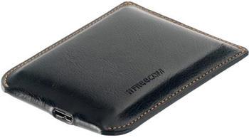 Freecom 56152 Mobile Drive Xxs 1 TB