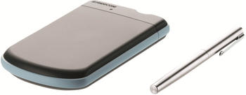 Freecom 56058 Tough Drive 500 GB