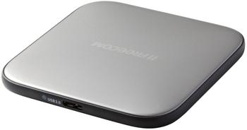 Freecom Mobile Drive Square 500GB