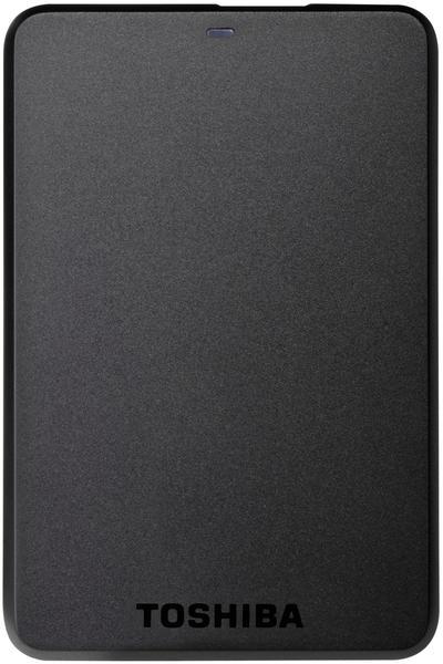 Toshiba Stor.e Basics 1 TB (HDTB110EK3BA)