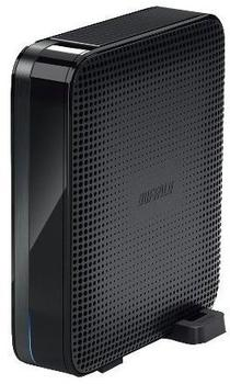 Buffalo LS-X3.0TL Linkstation Live 3 TB