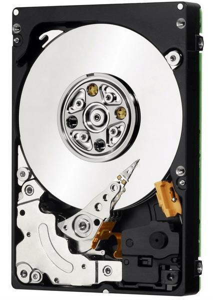 Toshiba 3,5 SATA III 500GB (DT01ACA050)