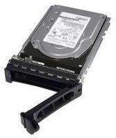 Micro Storage Hotswap 146GB (SA146005I833)