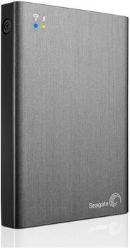 Seagate Wireless Plus 1 TB Stck1000200