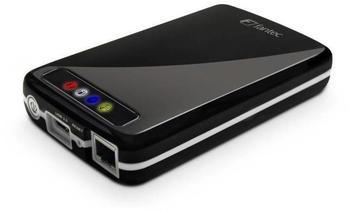 Fantec Mwid25 500 GB (16363)
